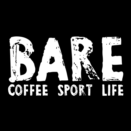 BARE coffee sport life