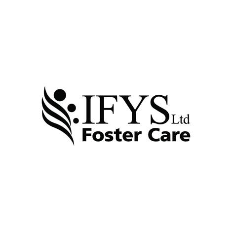 IFYS Foster Care