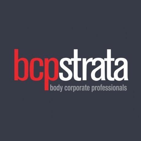 BCP Strata