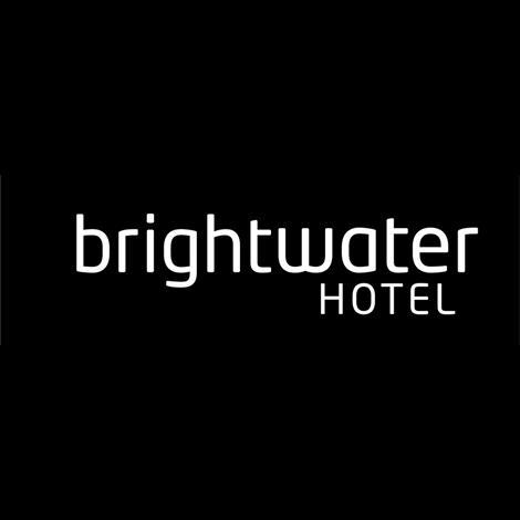 Brightwater Hotel