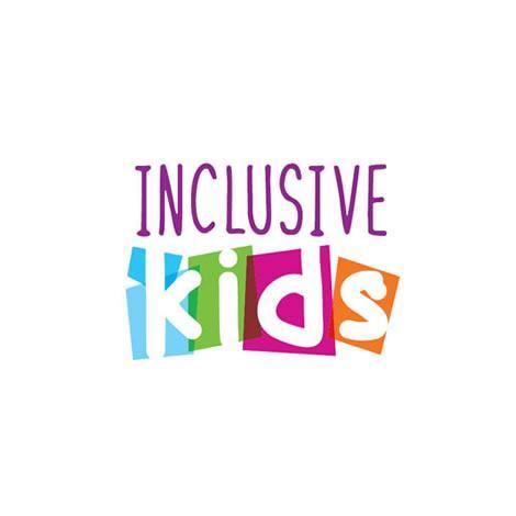 Inclusive Kids