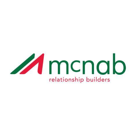 McNab Builders
