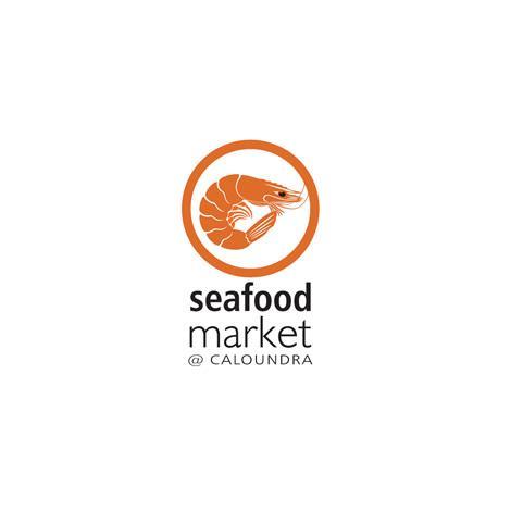Seafood Market Caloundra