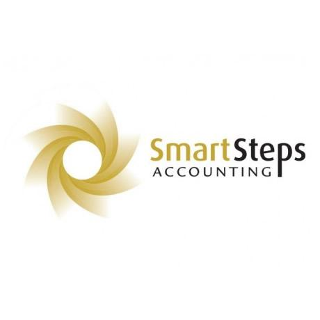 Smart Steps Accounting
