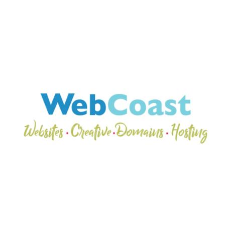 WebCoast
