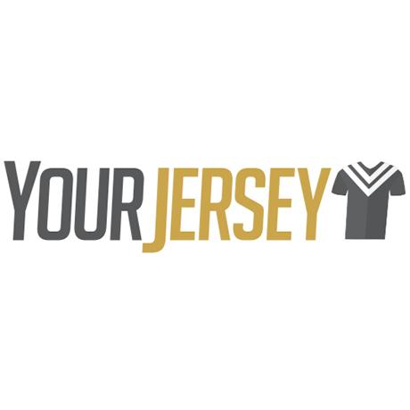 Your Jersey